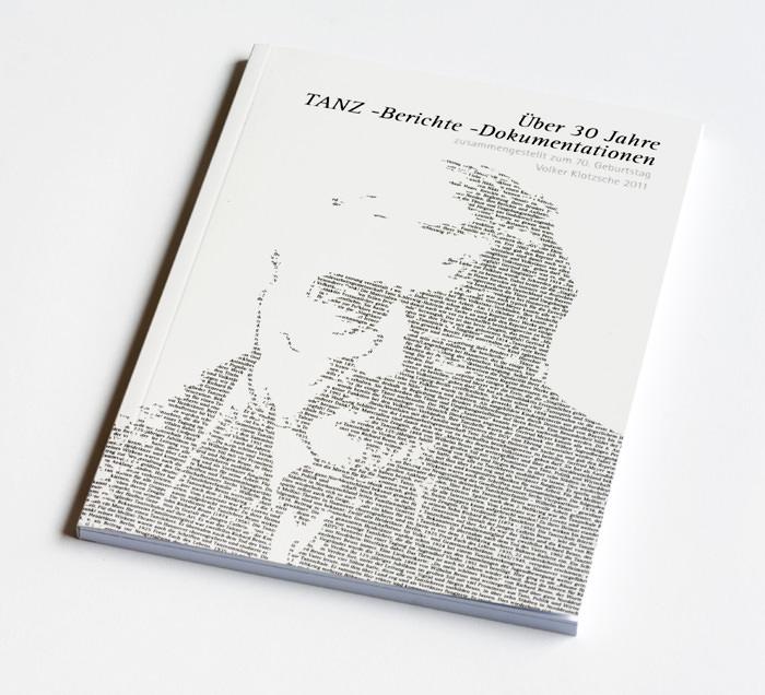 Buch Klotzsche