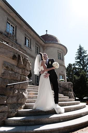 Hochzeitsfotoshooting 3